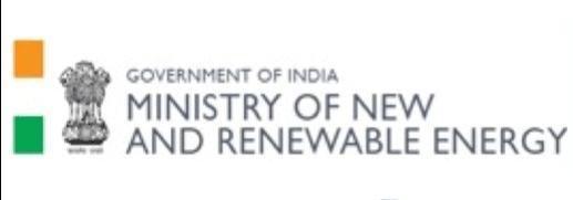 gov-india-energy