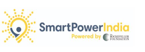 smart-power-india