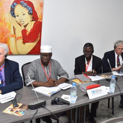 ECOWAS-project-team-1-1536x1024